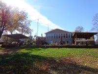 Home for sale: 20 Mizpah, Springville, TN 38256