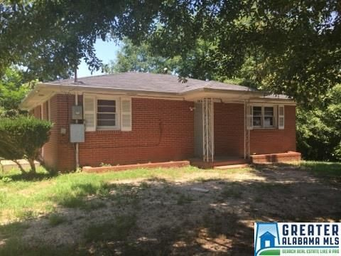 339 Michigan Ave., Thorsby, AL 35171 Photo 2