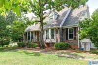 Home for sale: 3640 Mcmurrey Ln., Birmingham, AL 35215