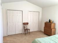 Home for sale: 2156 Patriot Dr., DeKalb, IL 60115