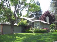 Home for sale: 9452 Fairlight Ct., Elk Grove, CA 95758
