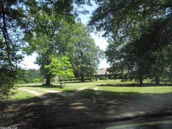 225 Dallas 416, Carthage, AR 71725 Photo 6