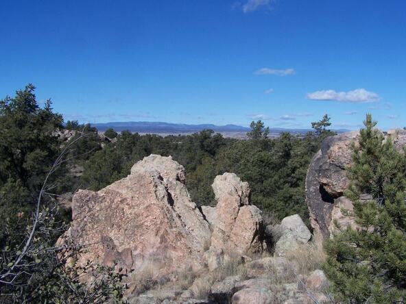 12780 W. Cooper Morgan Trail, Prescott, AZ 86305 Photo 3