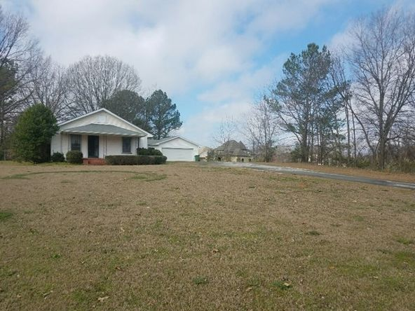 4910 Wilson Dam Rd., Muscle Shoals, AL 35661 Photo 28
