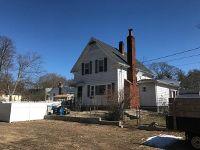 Home for sale: 23 Salisbury St., Brockton, MA 02302