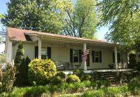 Home for sale: 303 Dunlora Ln., Clinton, KY 42031