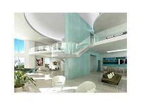Home for sale: 1900 N. Bayshore Dr. # 812, Miami, FL 33132