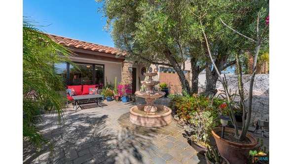 1111 N. Calle Rolph, Palm Springs, CA 92262 Photo 4