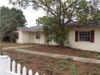Home for sale: 5141 Glasgow Avenue, Orlando, FL 32819