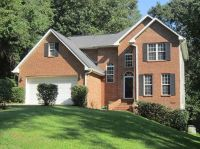 Home for sale: 158 Rivermist Rd., Juliette, GA 31046