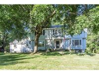 Home for sale: 22 Princes Pine Rd., Norwalk, CT 06850