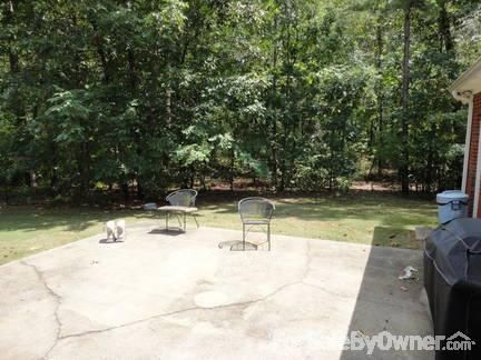 56 Pine Needle Cv, Chelsea, AL 35043 Photo 18