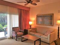 Home for sale: 5000 S. Sandestin South Blvd., Miramar Beach, FL 32550