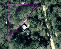 Home for sale: 0 Bear Hewitt Landing Rd., Bonifay, FL 32425