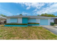 Home for sale: 956 Bruce Ave., Clearwater Beach, FL 33767