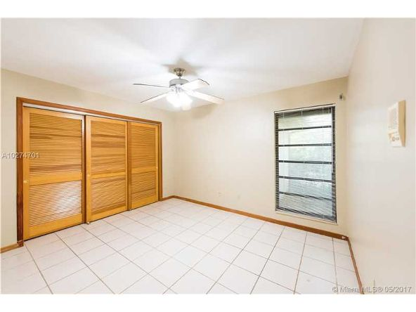 16300 Southwest 77th Ave., Palmetto Bay, FL 33157 Photo 18