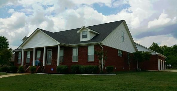 221 Mary Ellen Dr., Muscle Shoals, AL 35661 Photo 60