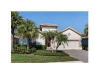 Home for sale: 15893 Delasol Ln., Naples, FL 34110