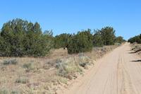 Home for sale: 7209 N. Hwy. 191 --, Sanders, AZ 86512