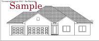 Home for sale: 49 Jamie Ln., Sergeant Bluff, IA 51054