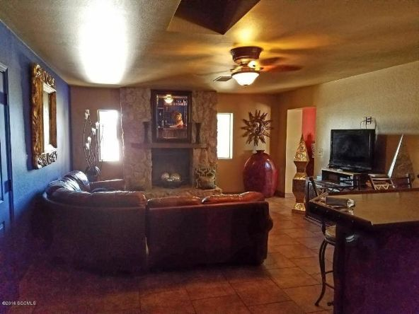 153 Via Orquidia, Rio Rico, AZ 85648 Photo 24