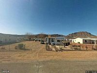 Home for sale: Casey, Kingman, AZ 86409
