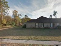 Home for sale: Southridge, Madison, AL 35757