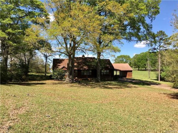 578 Perry Hill Rd., Greenville, AL 36037 Photo 4