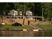 Home for sale: 949 Austin Springs, Johnson City, TN 37601