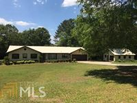 Home for sale: 11 Valley Trl, Covington, GA 30014