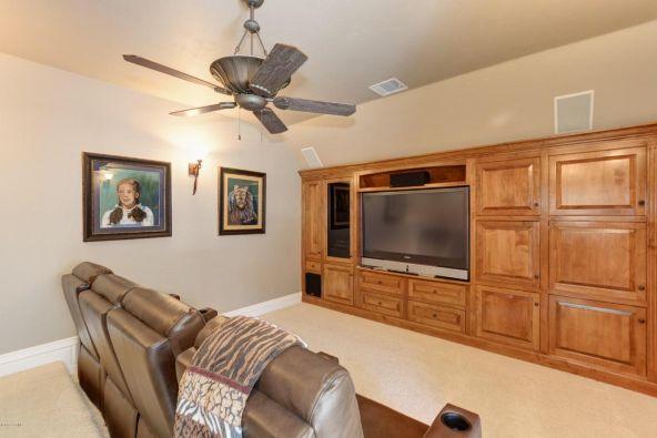 2031 W. Thumb Butte Rd., Prescott, AZ 86305 Photo 57