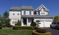 Home for sale: 46 Knightsbridge Pl, Jackson, NJ 08527