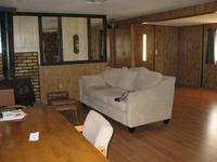 Home for sale: 2700 E. Potter Ave., Kingman, AZ 86409