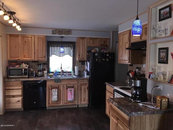 12301 E. Palmer-Wasilla Hwy., Palmer, AK 99645 Photo 6