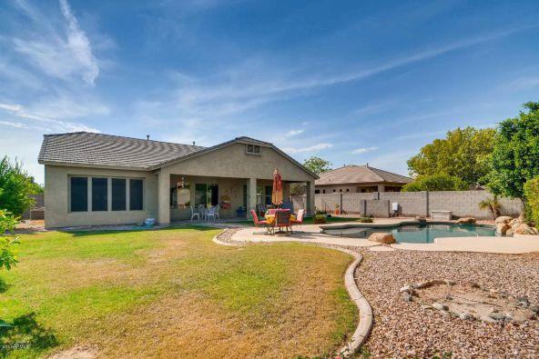 5609 N. 134th Dr., Litchfield Park, AZ 85340 Photo 33