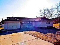 Home for sale: 409 Nevada Avenue, Mountain Home, AR 72653