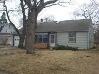 Home for sale: 1004 S. 10th, Escanaba, MI 49829