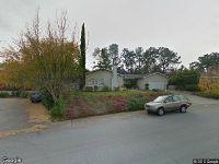 Home for sale: Vineyard, Los Altos, CA 94024