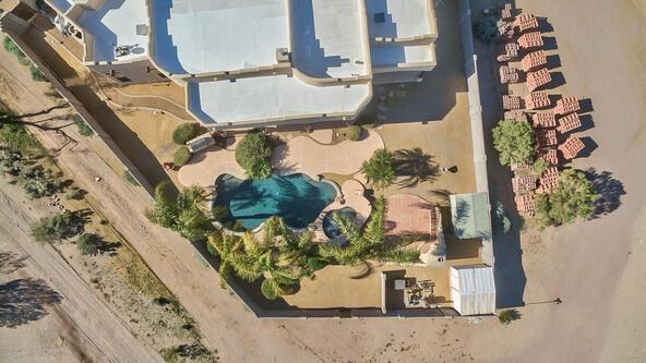 10052 E. Indigo St., Mesa, AZ 85207 Photo 53