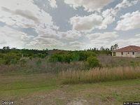 Home for sale: 260th E. St., Myakka City, FL 34251