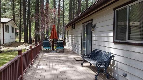 32 Klamath Trail, Graeagle, CA 96103 Photo 22