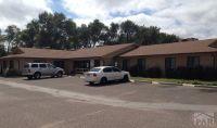 Home for sale: 2411 Lake Ave., Pueblo, CO 81004