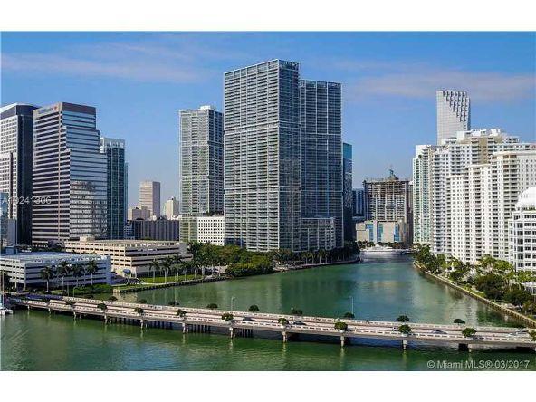 475 Brickell Ave. # 4515, Miami, FL 33131 Photo 5