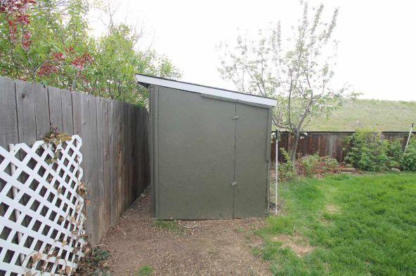 5015 E. Geranium St., Boise, ID 83716 Photo 4