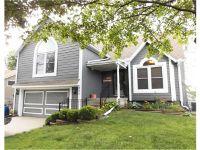 Home for sale: 528 N. Spruce St., Gardner, KS 66030