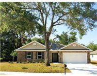 Home for sale: 2002 Lantana Blvd., Long Beach, MS 39560