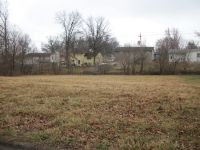 Home for sale: Lot 62 Mary St., Mexico, MO 65265