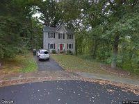 Home for sale: Cottonwood, Charlottesville, VA 22901