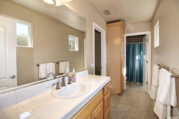 5521 Hope Ranch Ct., Sacramento, CA 95842 Photo 17