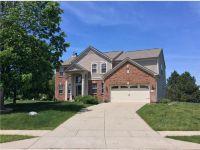 Home for sale: 14133 Esprit Dr., Carmel, IN 46074